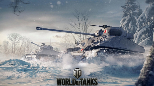 скрин world of tanks